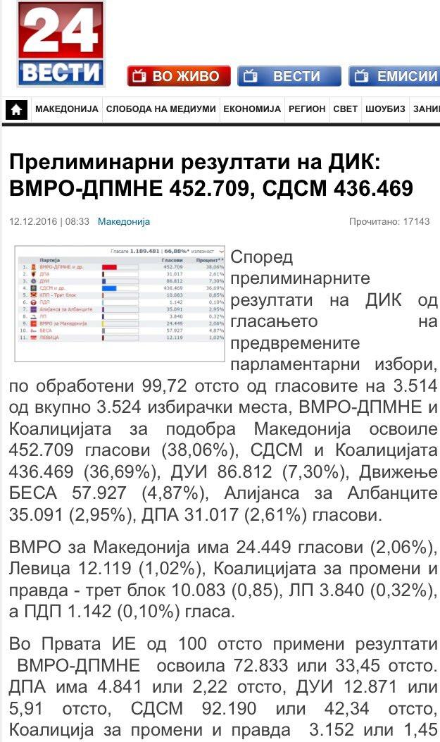 内部マケドニア革命組織