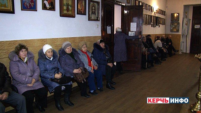 Россия пыталась сорвать выступления крымских активистов в Турции, - Курбединов - Цензор.НЕТ 7240