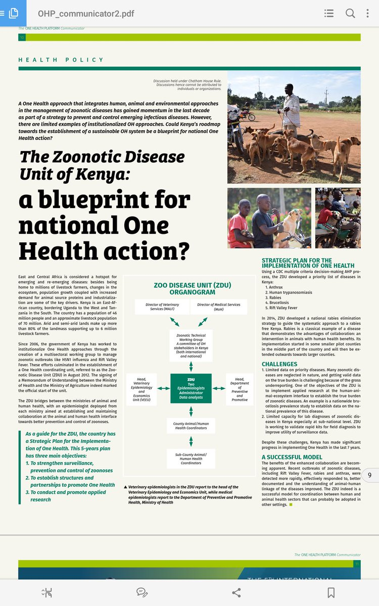 Dr kelvin momanyi on twitter the zoonotic disease unit dr kelvin momanyi on twitter the zoonotic disease unit onehealthkenya of kenya a blueprint for national onehealth action httpstqux56kgmz5 malvernweather Images