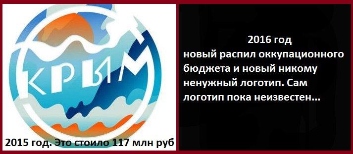 Савченко, Плотницкий и Захарченко не участвовали в работе Трехсторонней контактной группы в Минске 7 декабря, - Олифер - Цензор.НЕТ 5653