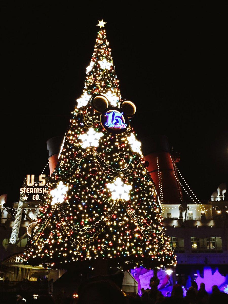 """chanme on twitter: """"昨日は今年で4回目になる海野とのクリスマス"""