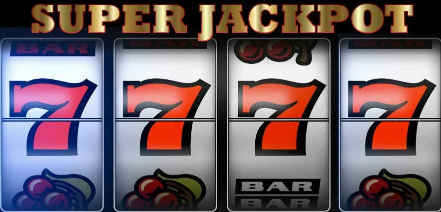 7777 jackpot malette de poker auchan