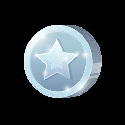 ミラクルニキ公式 配信開始イベント 本日のプレゼントはスターコインです 交換コードの使い方 アプリ内の左上自分の顔 アイコンをタップ 設定 を選択 交換コード入力 の場所にコードaacdbffwhcd8を入力すると スターコインが貰えますよ 1
