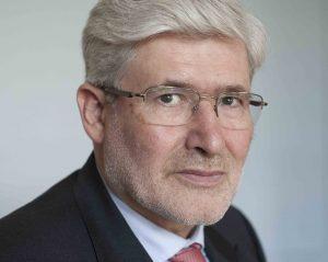 La #fiscalité internationale en 3 questions: itw de Jérôme Turot, Avocat Associé, cabinet TUROT#EFEPanoramaFiscal >> https://t.co/uo2Vd1USIv https://t.co/3Z3Fr3rDbJ