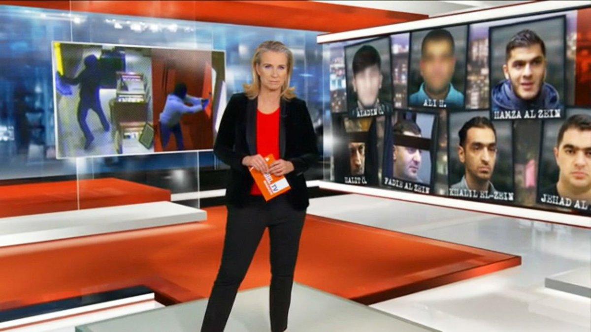 Machenschaften news informationen und aktuelles in for Spiegel tv news