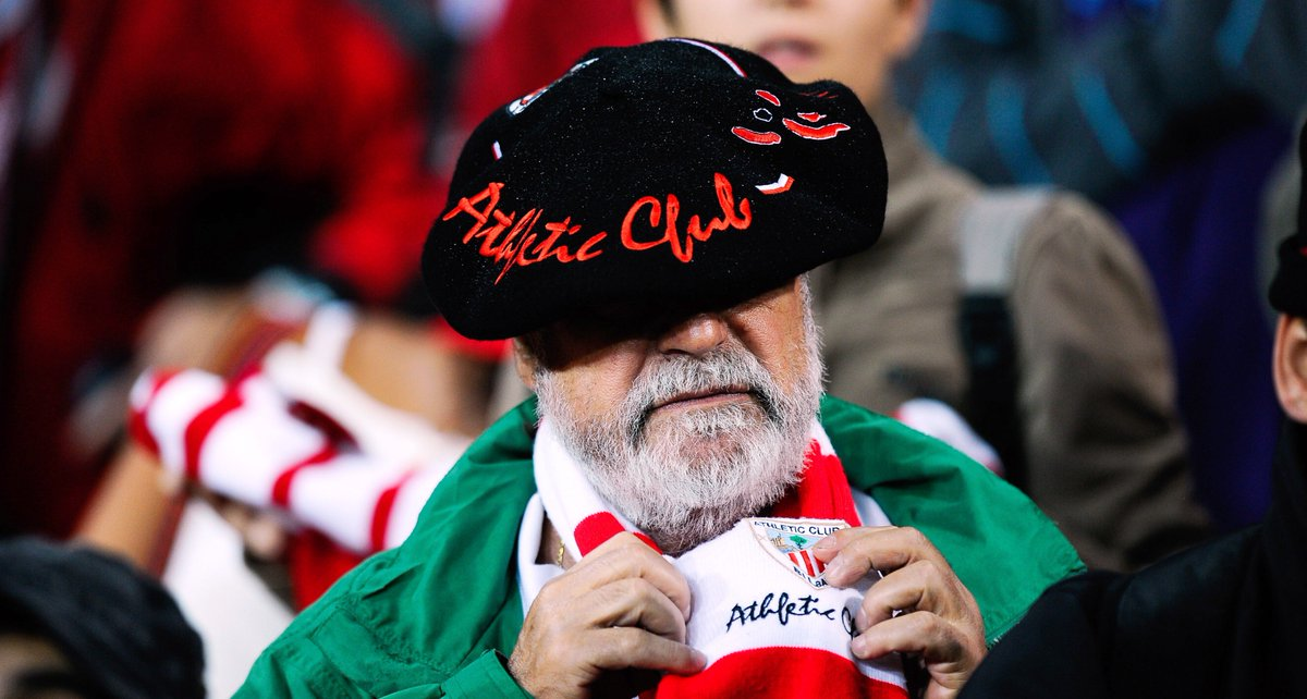 Athletic Club vs Apoel Nicosia  #SorteoUEL <br>http://pic.twitter.com/jvagJlBZnd
