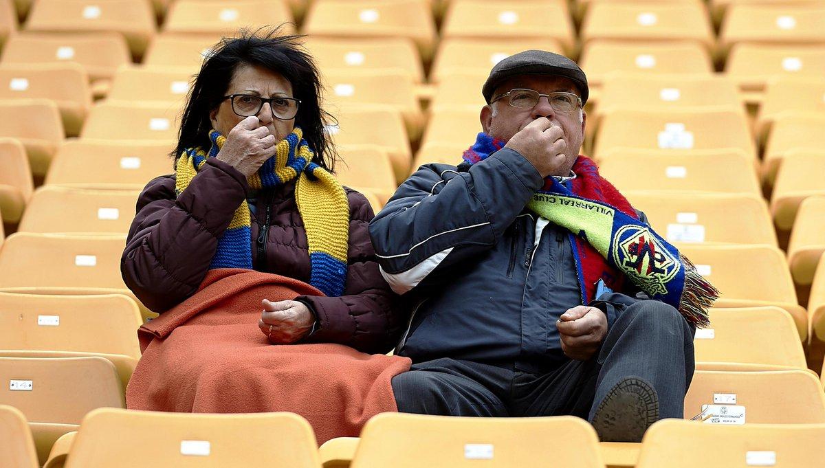 RT bet365_es Villarreal vs AS Roma  #SorteoUEL <br>http://pic.twitter.com/qOse1SoLMu #apuestas