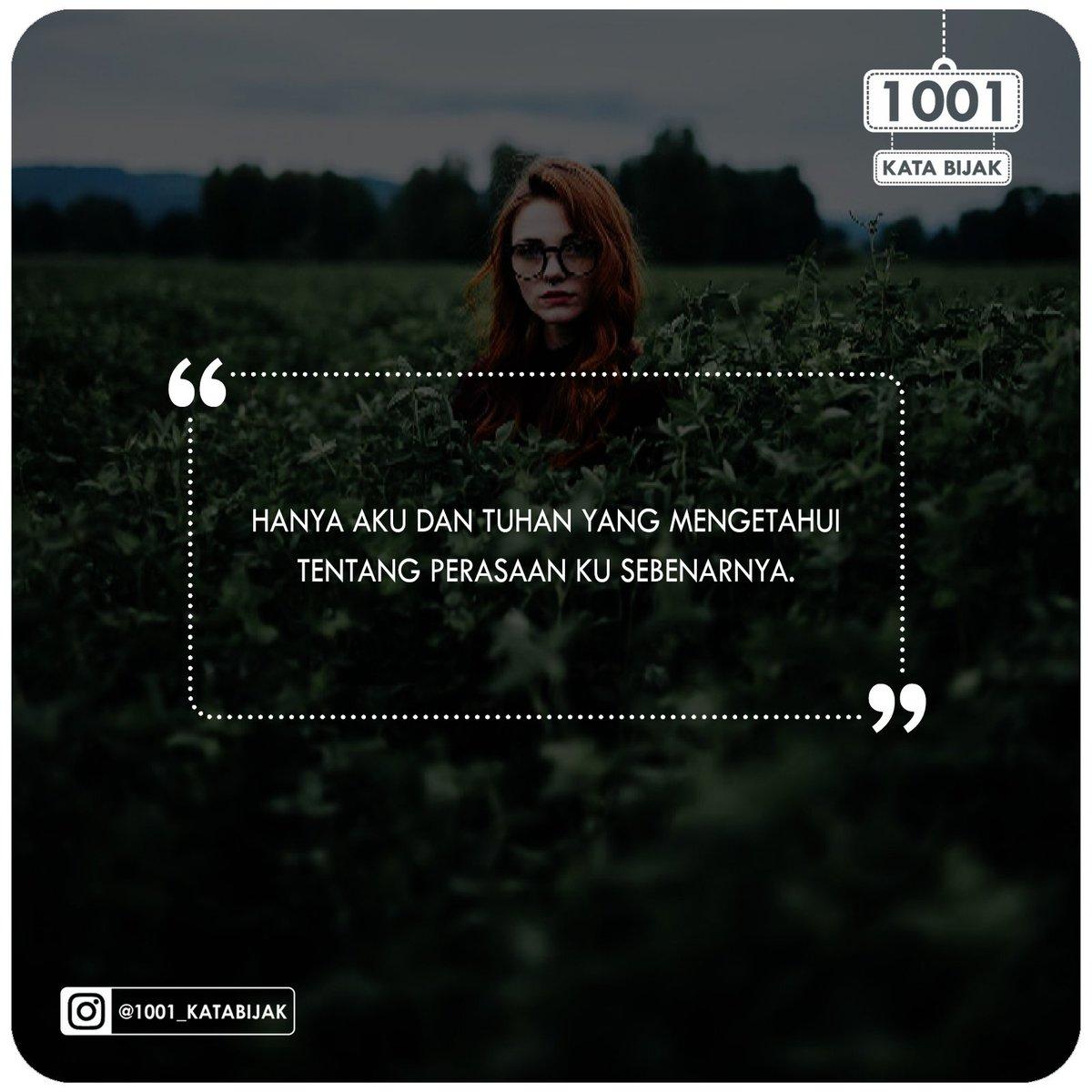 1001katabijak Hashtag On Twitter