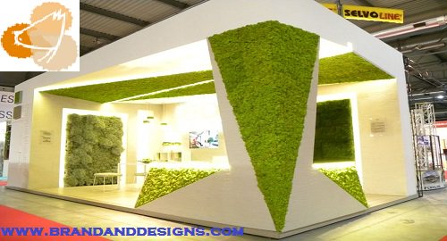 Exhibition Stall Design Agency In Ahmedabad : Stalldesigner hashtag on twitter