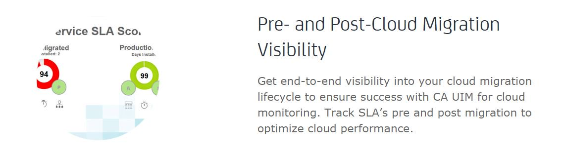 Cloud monitoring software that provides end to end migration visibility https://t.co/XEEhUS30PM  #cloud #devops https://t.co/8IhDLEOqtv