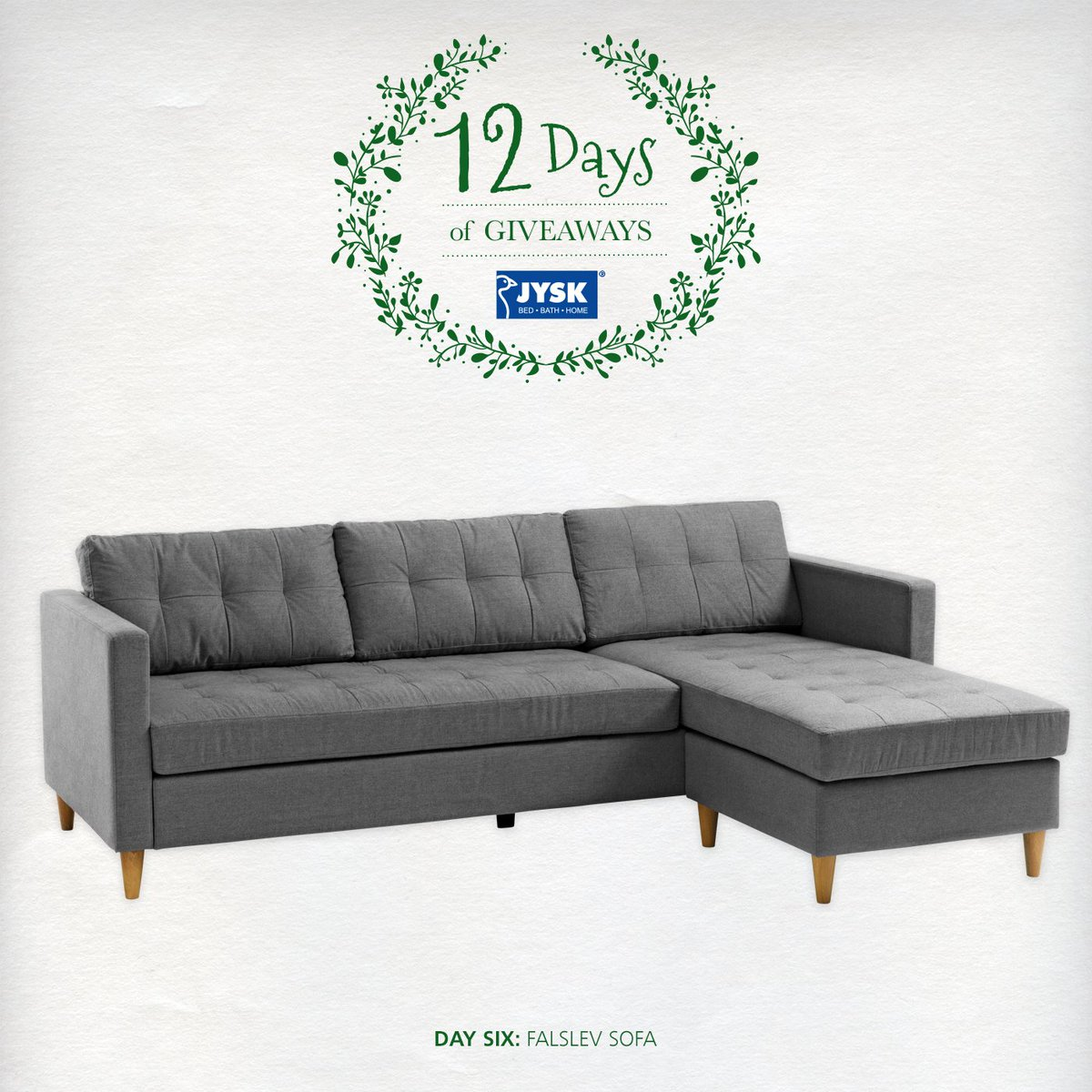 Days Sofa Bed Jysk Baci Living Room