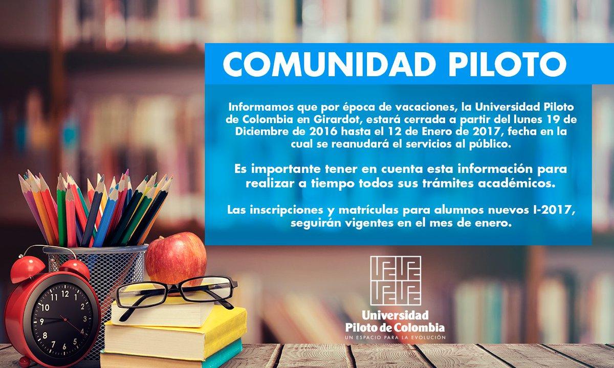 Excelente Reanudar Objetivos Para Pilotos Elaboración - Colección De ...