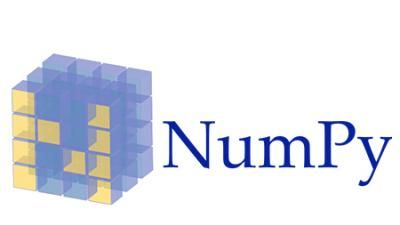 Top tweets, Dec 7-13: Want to learn Numpy? A Github repo of Numpy learning exercises
