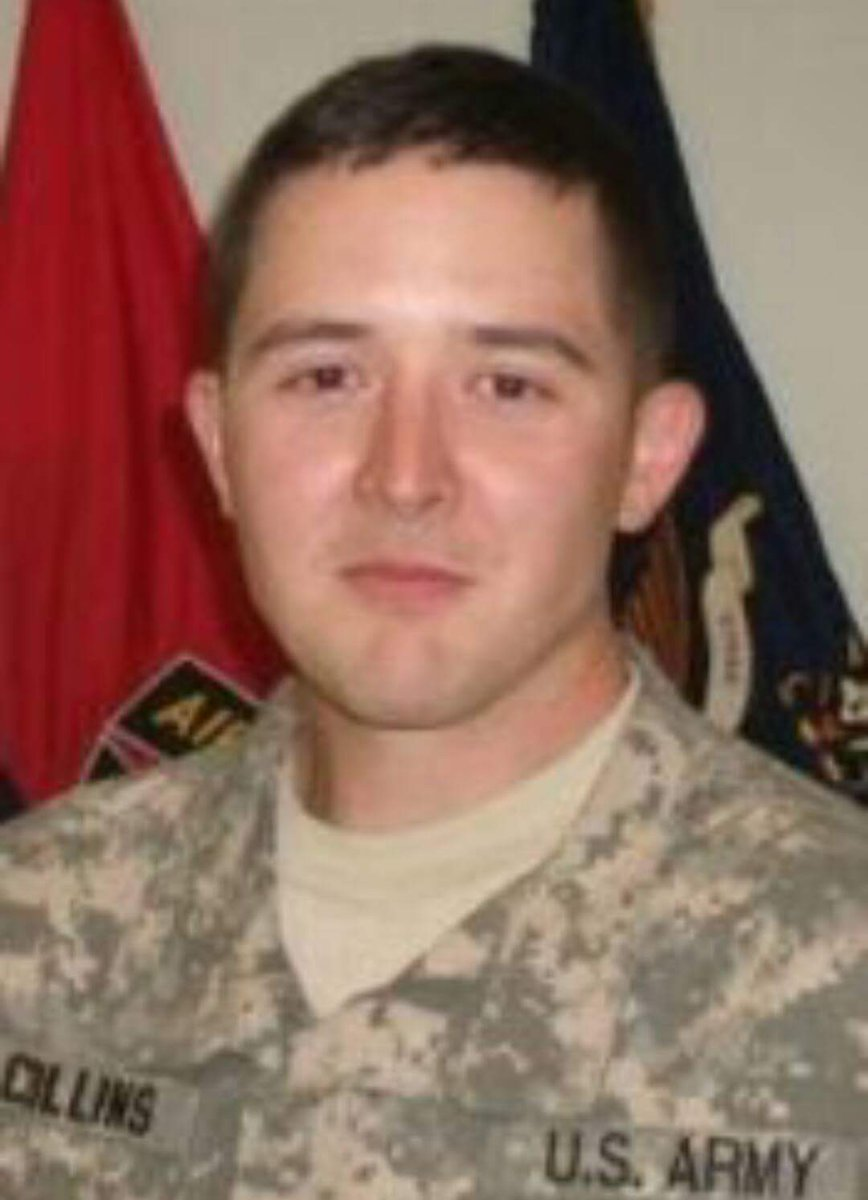 Sgt. Sean Collins family requested call from Obama, but he was too busy