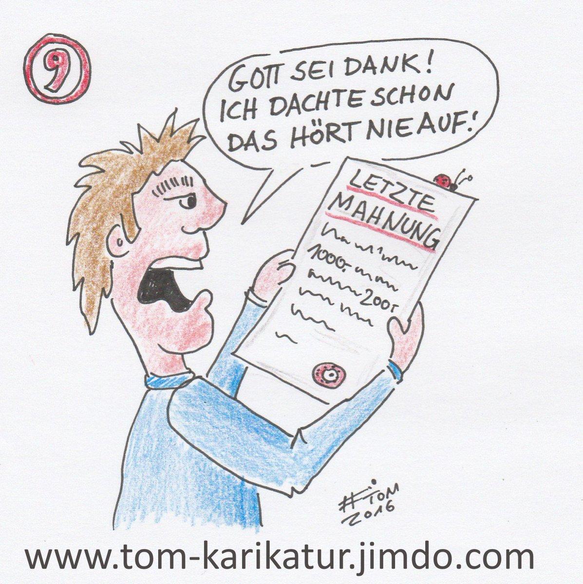 Tom Karikatur At Tomkarikatur Twitter