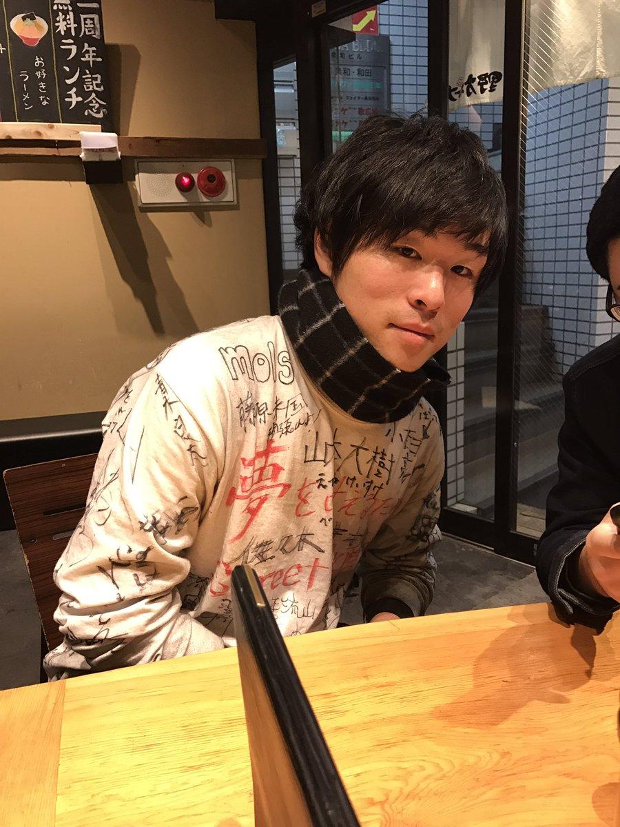 菊池遼介 KikuchiRyosuke (@kikuchiryosuke3)