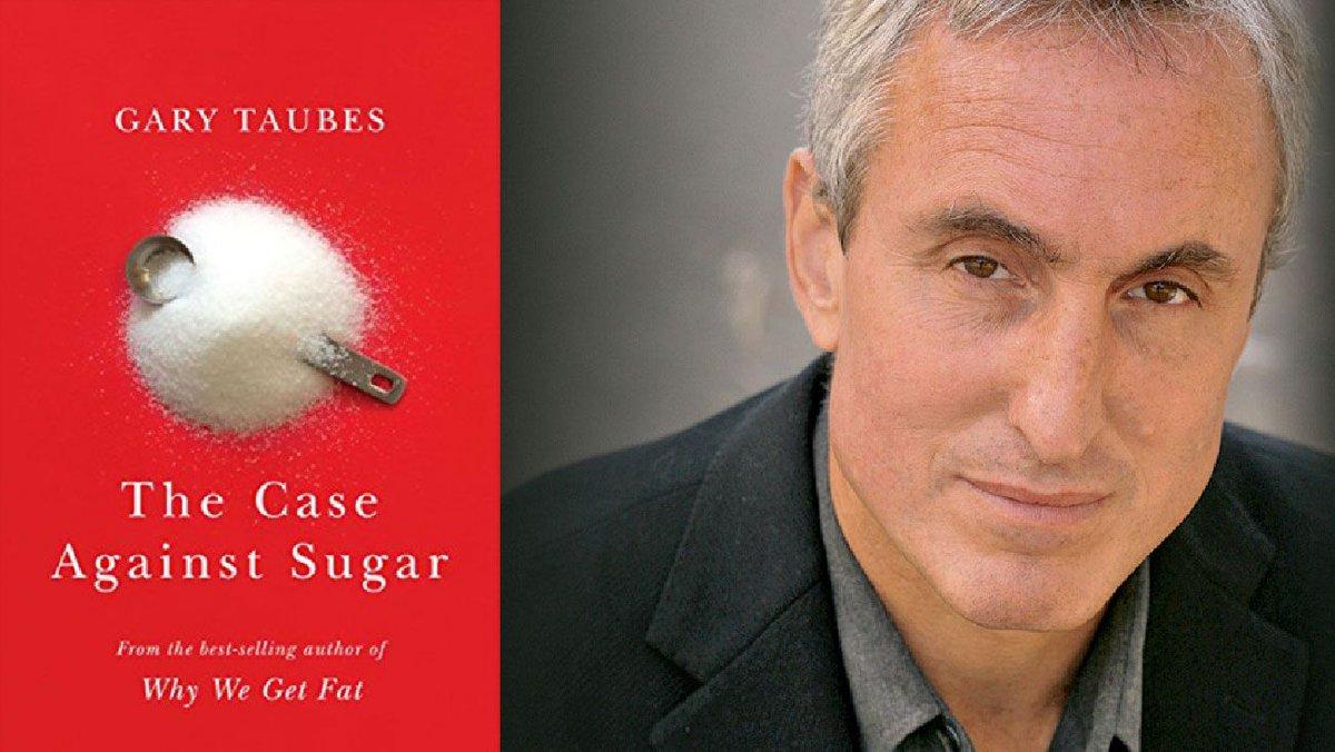 the case against sugar pdf