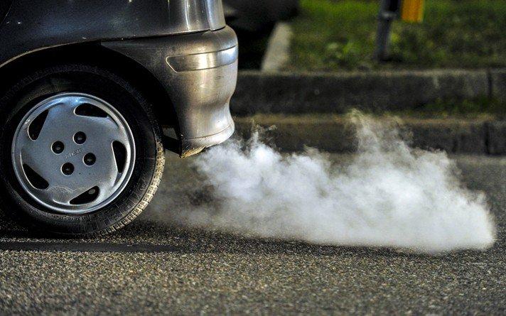 """Allarme pneumologi: 90mila morti per inquinamento """"non fanno notizia"""""""