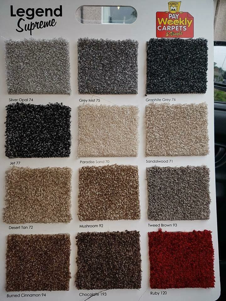 Pay Weekly Carpets Floor Matttroy