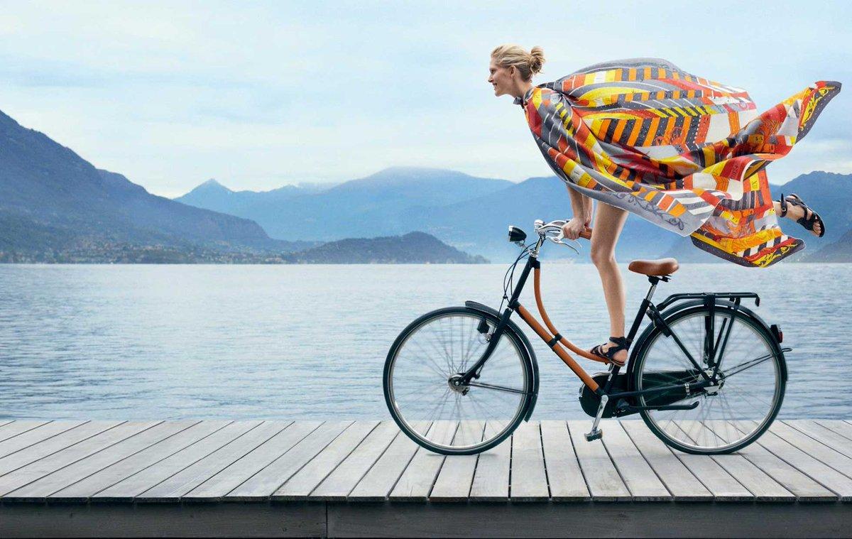 Come imballare e spedire una bicicletta