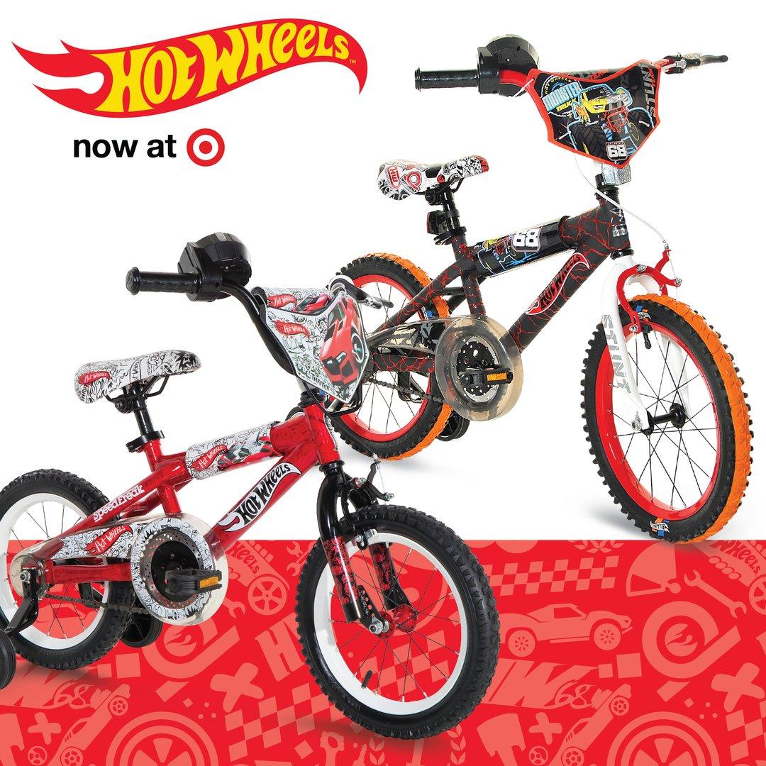 9e3e48f309c Hot Wheels on Twitter: