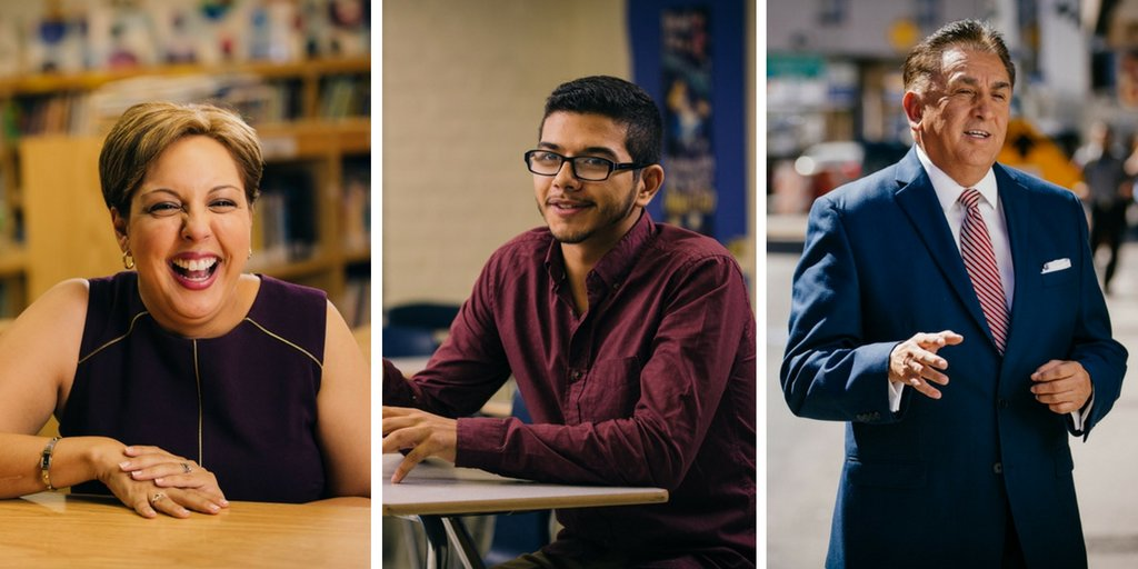 Meet the community leaders driving student success in this small #Arizona border town. https://t.co/tRlIFVwKqB @AforArizona  @AZChamber https://t.co/zQUpKw55X4
