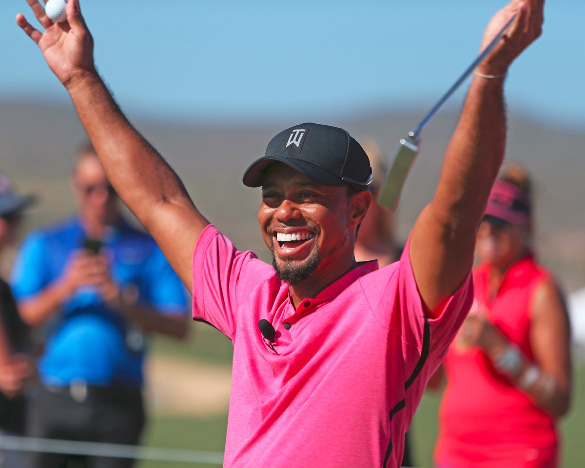 tiger woods tragic hero Woods is one of the best-known and most accomplished athletes of all time as a child, he won three straight us amateur titles as a professional at age 21, he was the youngest masters champion ever, winning by the largest margin in tournament history.
