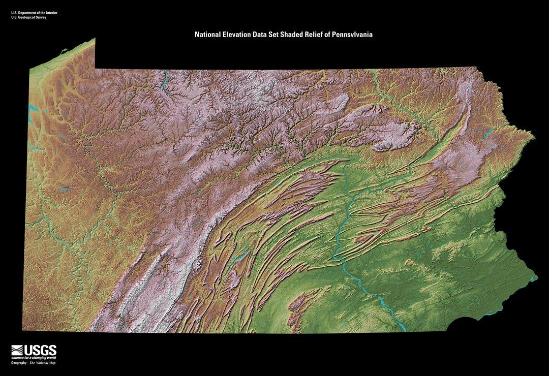 ebook Landscape Construction 1999