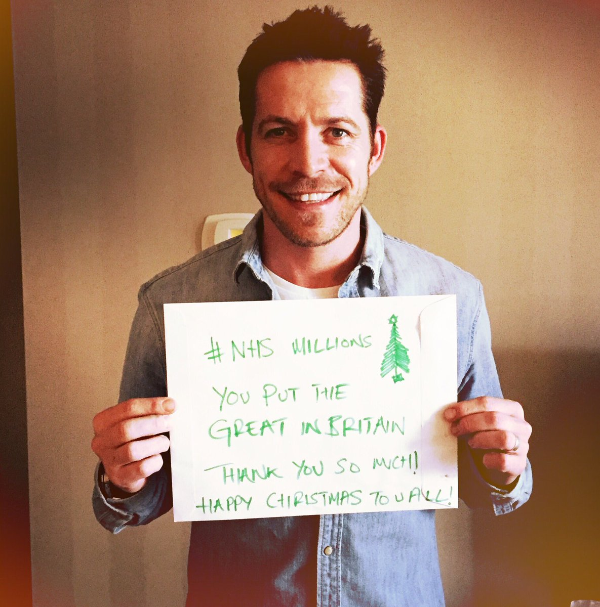 Sean Maguire: Media Tweets By Sean Maguire (@sean_m_maguire)
