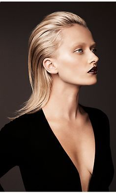 4 Holiday Beauty Trends to Try Now