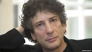 Finish what you're writing. Whatever you have to do to finish it, finish it. NEIL GAIMAN  #amwriting #writerslife https://t.co/a2jUL5obhX