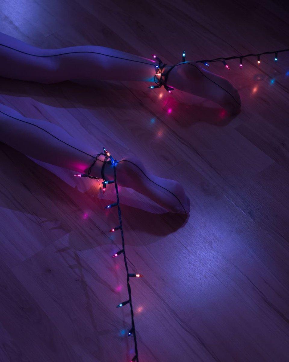 glow aesthetic  Tumblr