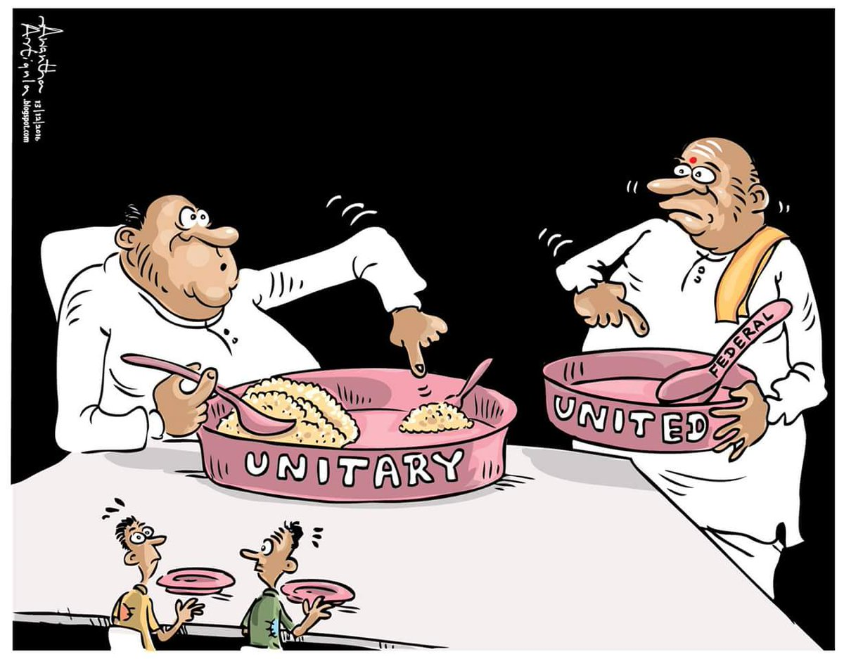 Image result for UNP-SLFP Yahapalanaya Cartoons