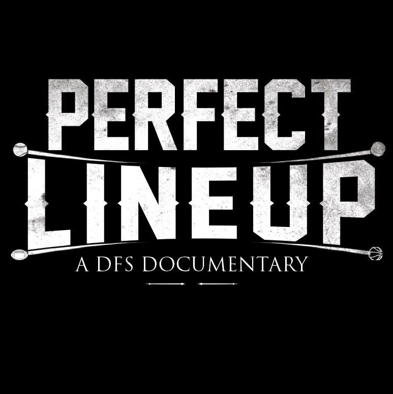 44376b9ab3d Perfect Lineup Movie (@Perfect_Lineup) | Twitter