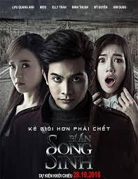 Phim Bí Ẩn Song Sinh-THVL1 Full HD