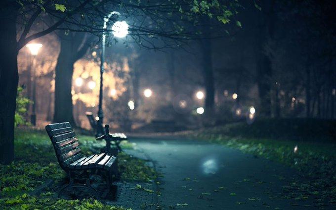 ¿Cómo tomar las mejores fotos de noche o con poca luz?
