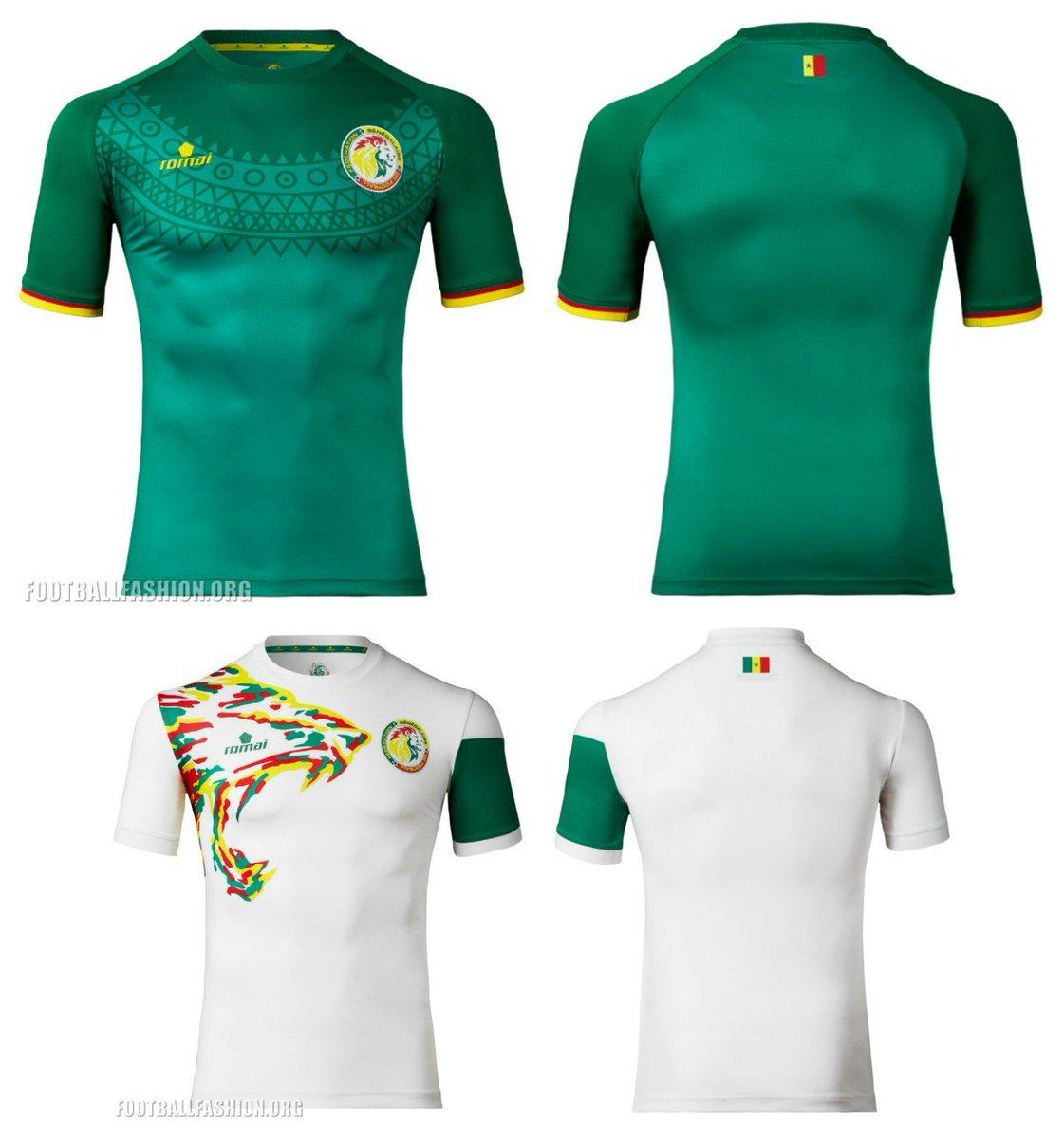 0aab54f4d09 Football Fashion on Twitter: