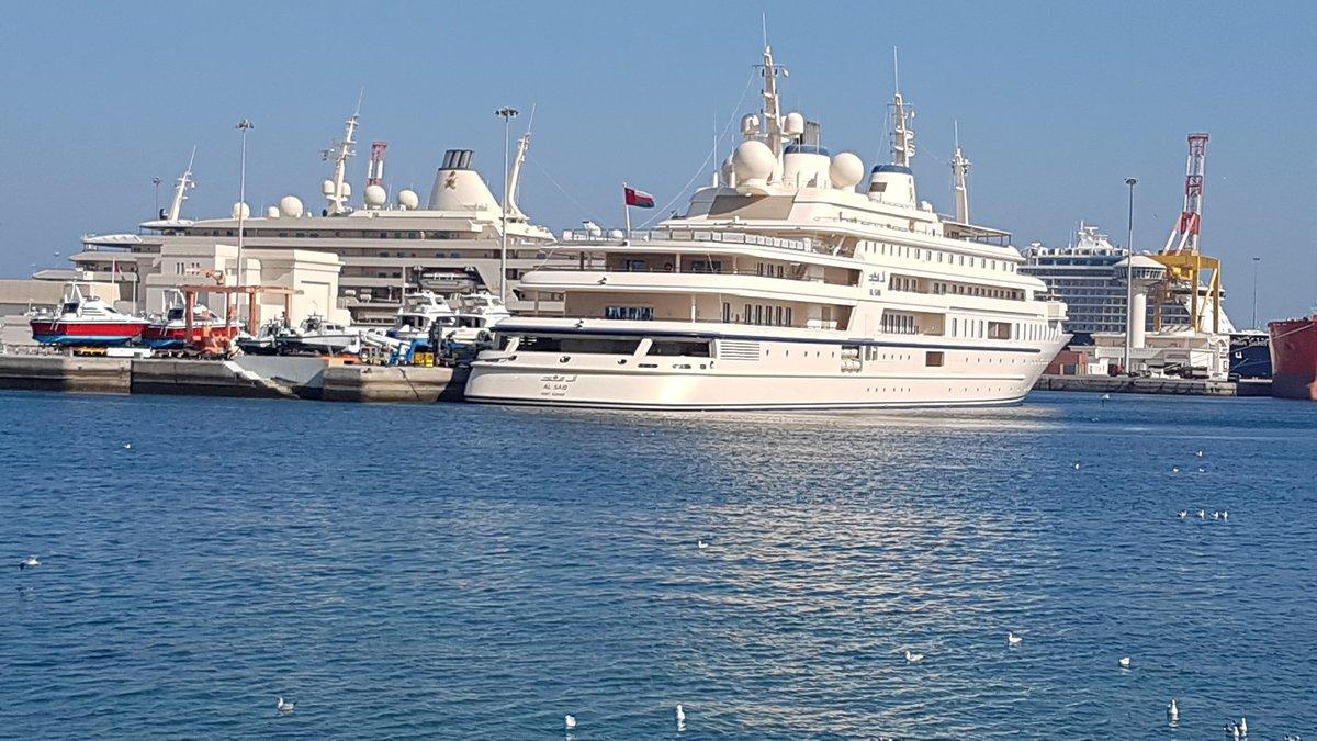 Consider, Anus cruise ships opinion