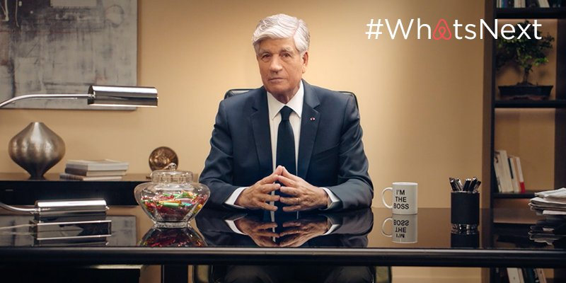 Finally, a Publicis Groupe Wishes video you'll want to watch till the end... #WhatsNext https://t.co/PjwJfze0Ca https://t.co/ooitHnJR0y
