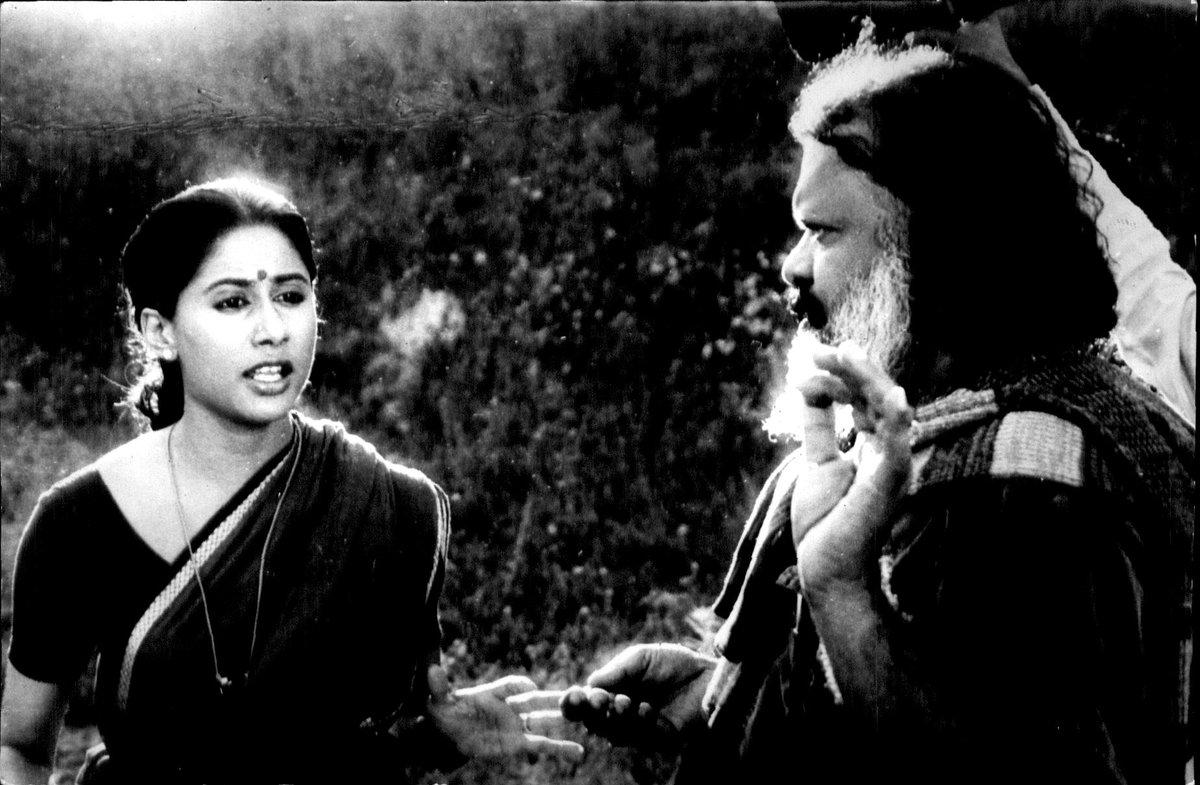 Chidambaram film aravindan എന്നതിനുള്ള ചിത്രം
