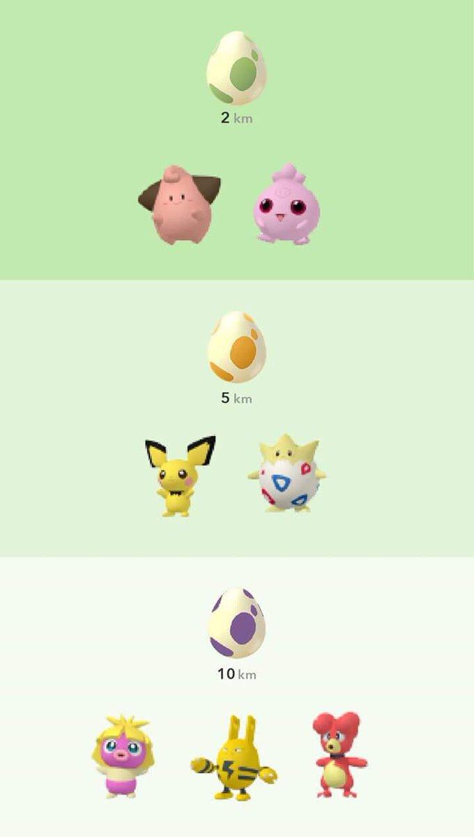 [Nintendo] L'univers Pokémon - Page 6 CziuUISWIAAlAnC