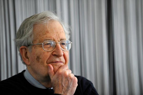 Film Analysis Essay  Veterans Essay also Public Speaking Essay Noam Chomsky Education Interview Essay Overpopulation Essay