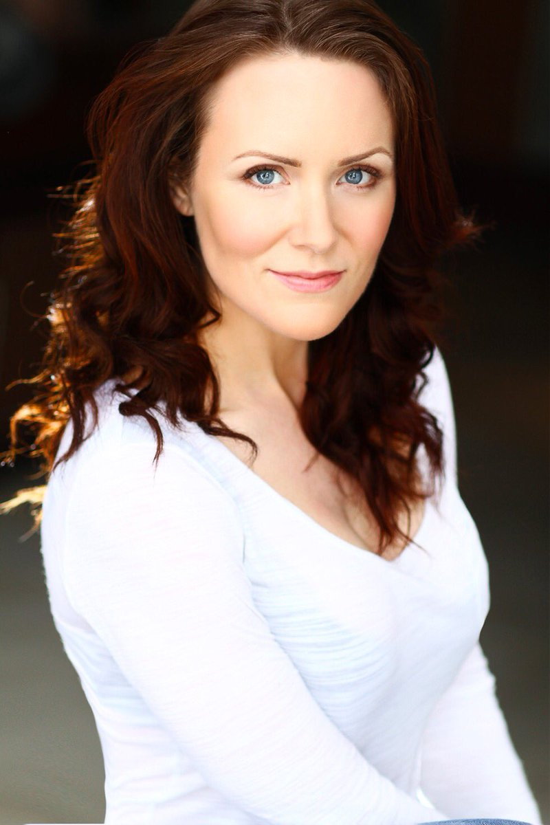 Jenn MacLean-Angus