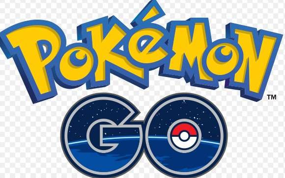 Reliance Jio brings 'PokemonGO' to India in partnership with Niantic