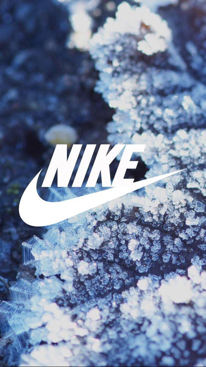 オシャレ壁紙 On Twitter Nike