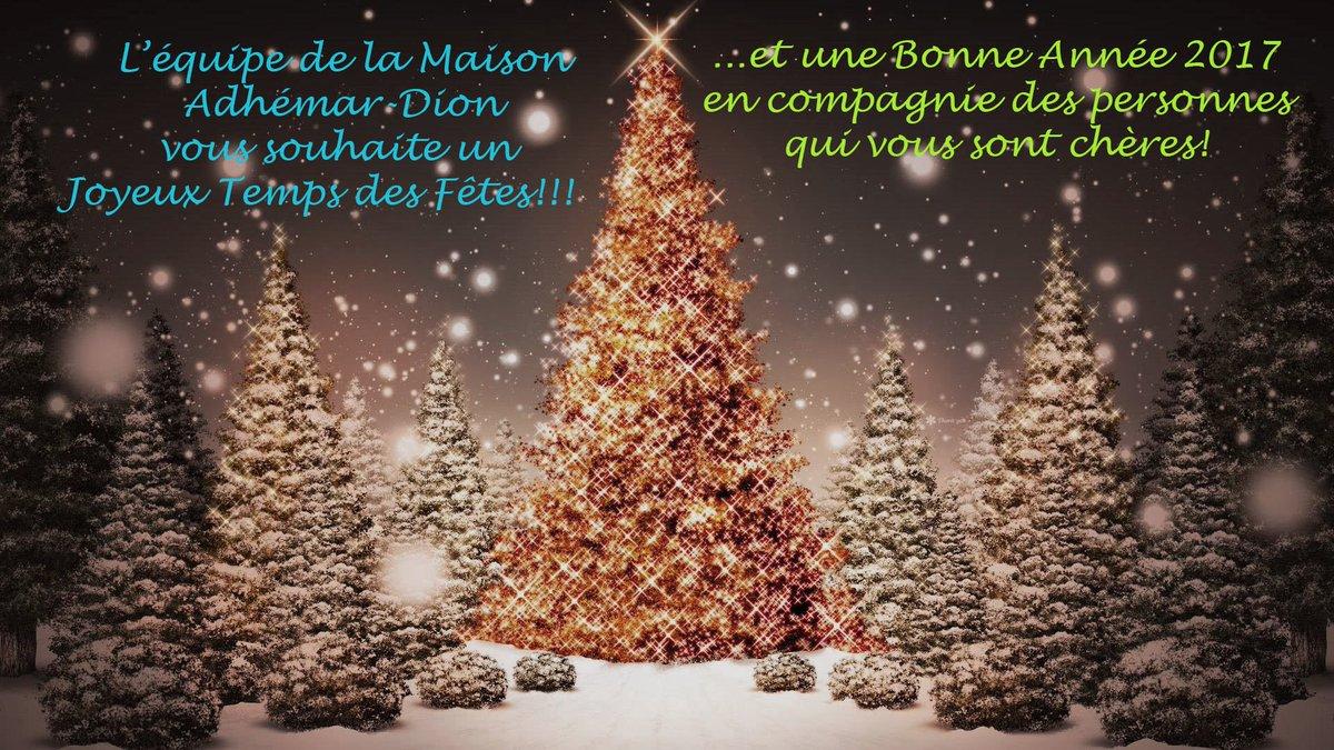 Maison adh mar dion maisonadhemar twitter profile twiblue for Adhemar dion maison