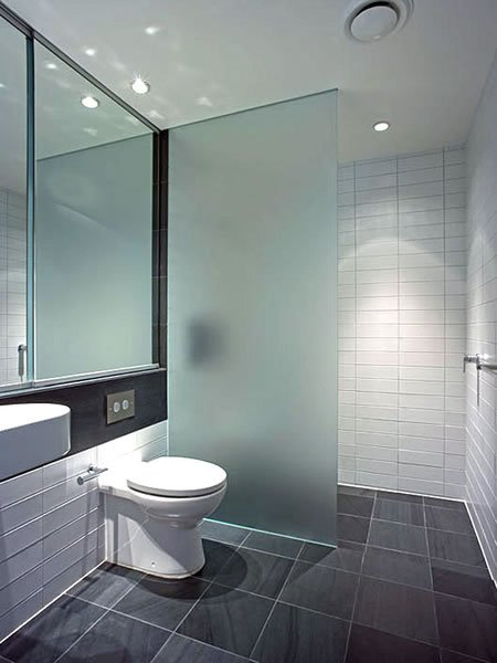 #shower #glass #partition Solutions Call Now: +971 55 747  9572pic.twitter.com/AnHS5ZrPv9