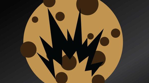 Resultado de imagen para Self-Destructing Cookies