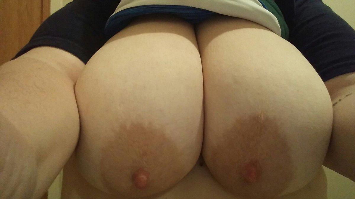 Nude Selfie 9719