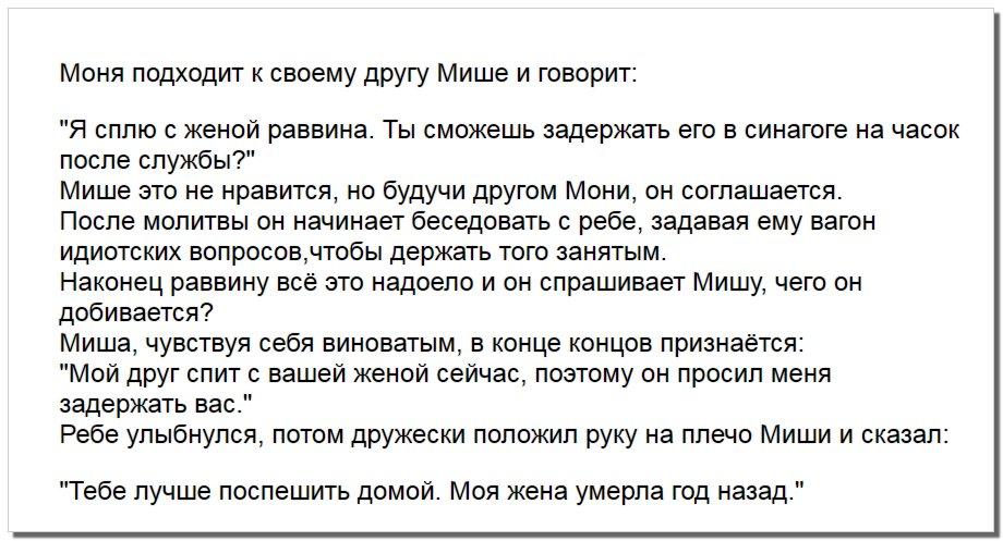 """""""Есть запросы, проводится определенная работа"""", - СБУ о проверке по факту встречи Савченко с террористами - Цензор.НЕТ 9592"""